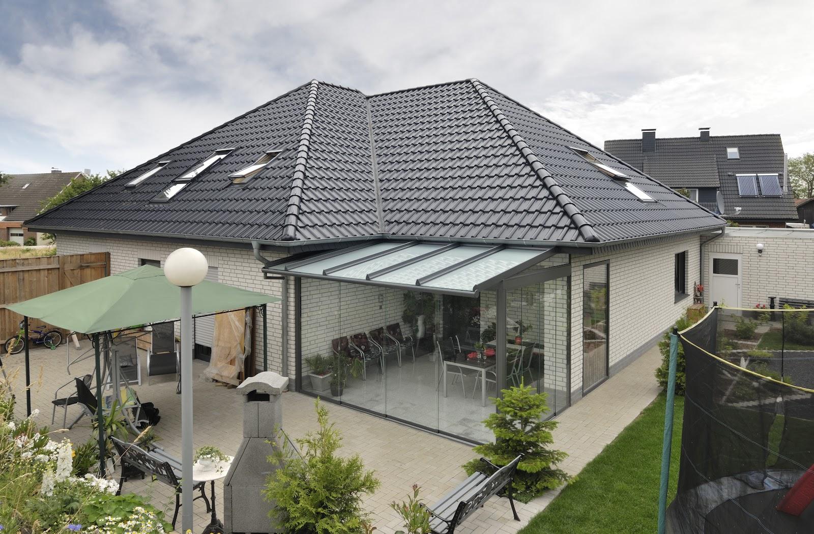 Ts Aluminium новинка от ts aluminium алюминиевые конструкции и зимние сады
