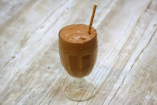 peanut-butter-powder-smoothie