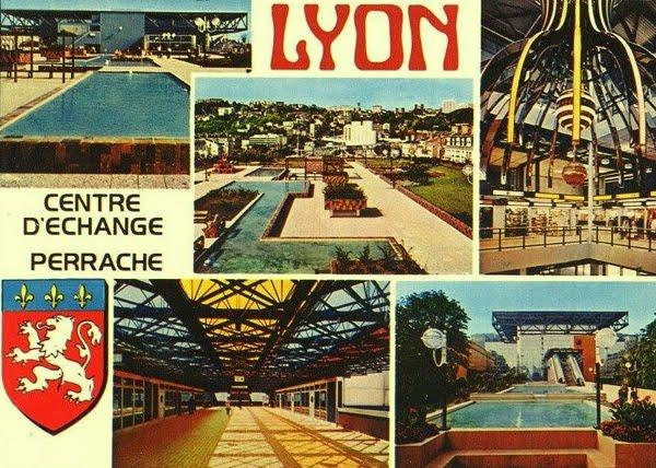 lyon station guys Railing lyon station, pa railing lyon station, pa has the best railing prices in lyon station, pa.