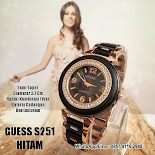Guess S251
