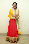 Anchor Suma photos at Rabhasa-thumbnail-4