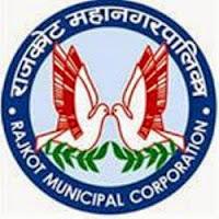 Rajkot Municipal Corporation Logo