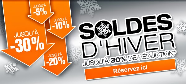 Bons plans location voitures Sixt