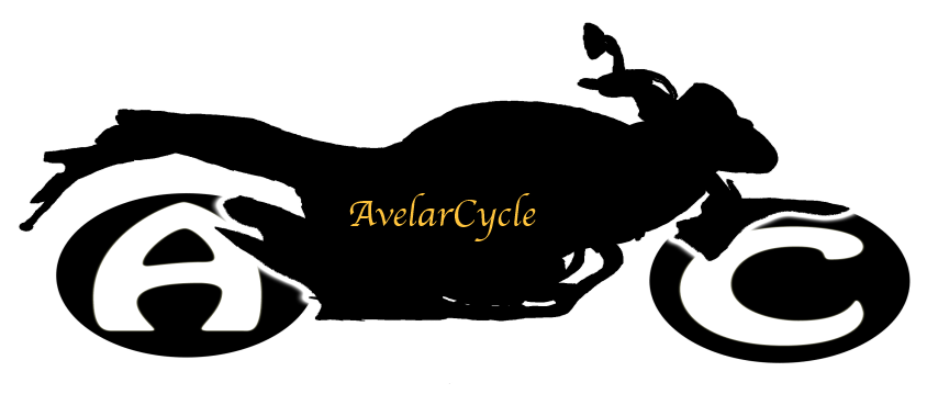 AvelarCycle