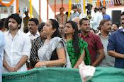 Last Regards to Akkineni Nageswara Rao-thumbnail-117