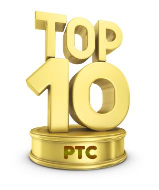Best PTC