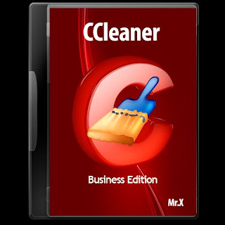 CCleaner 4.05.4250 Pro