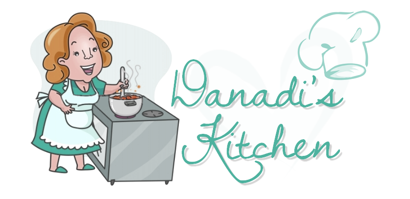 Danadi's Kitchen