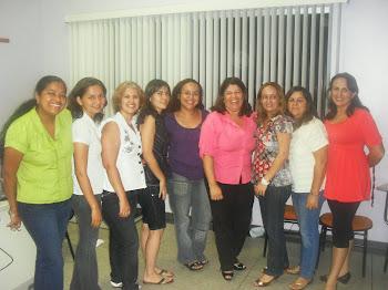 Equipe NTM - 2010