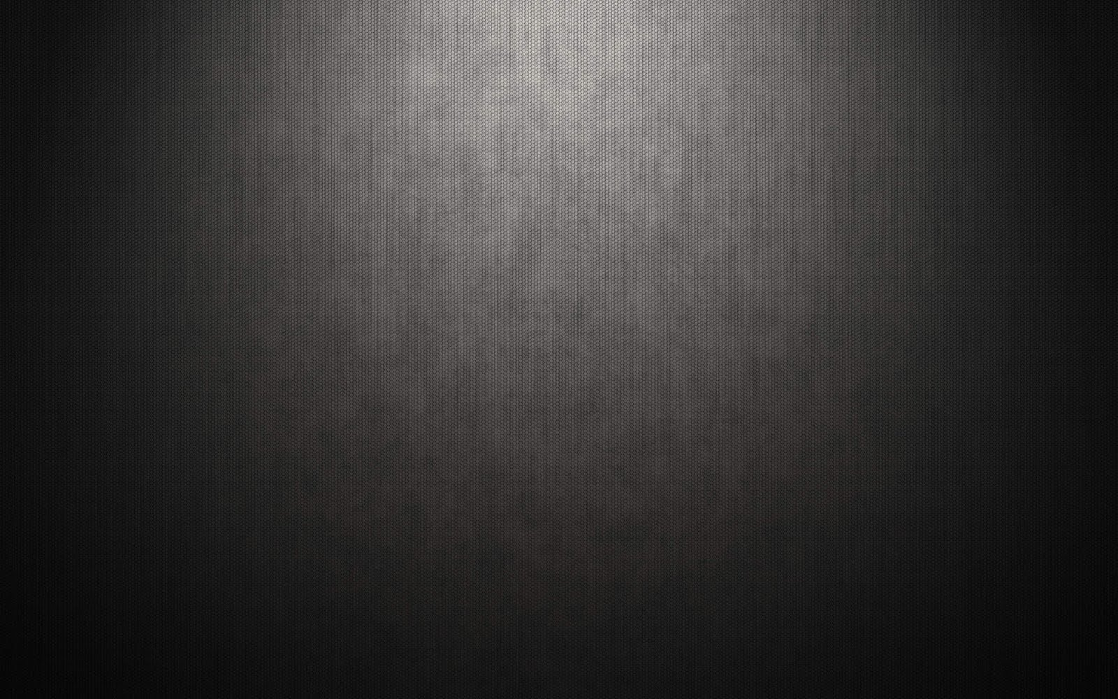 To Download Black Texture wallpaper click on full size and then right ...
