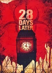 28 Days Later (2002) Filme Noi Online