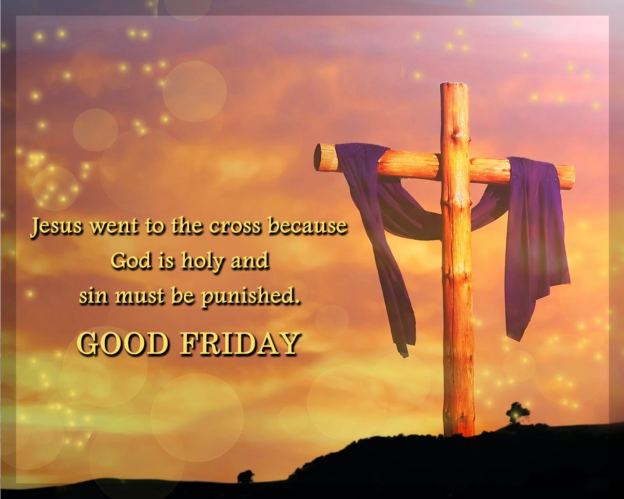 Happy Good Friday 2015 Shayari Sms Quotes Messages For Facebook