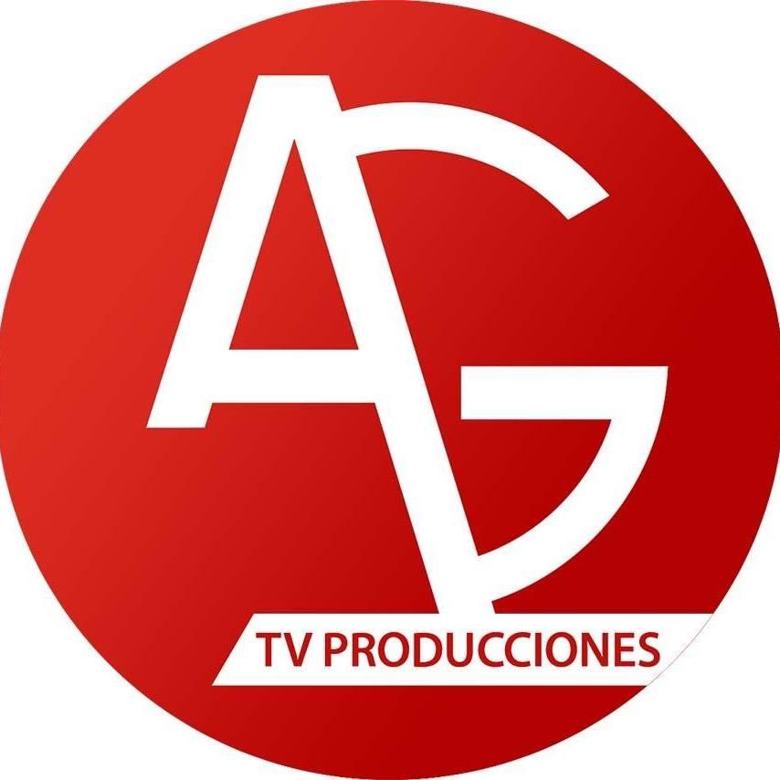 AGTV Producciones Chile