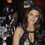 Riya Sen At Lakme Fashion Week Pictures