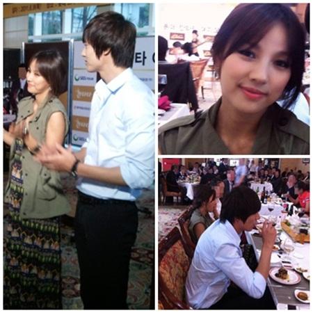 Lee Min Ho y Lee Hyori se sienten incómodos estando cerca 20110713_leehyori_leeminho