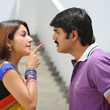 Dee Ante Dee Movie Stills (26)