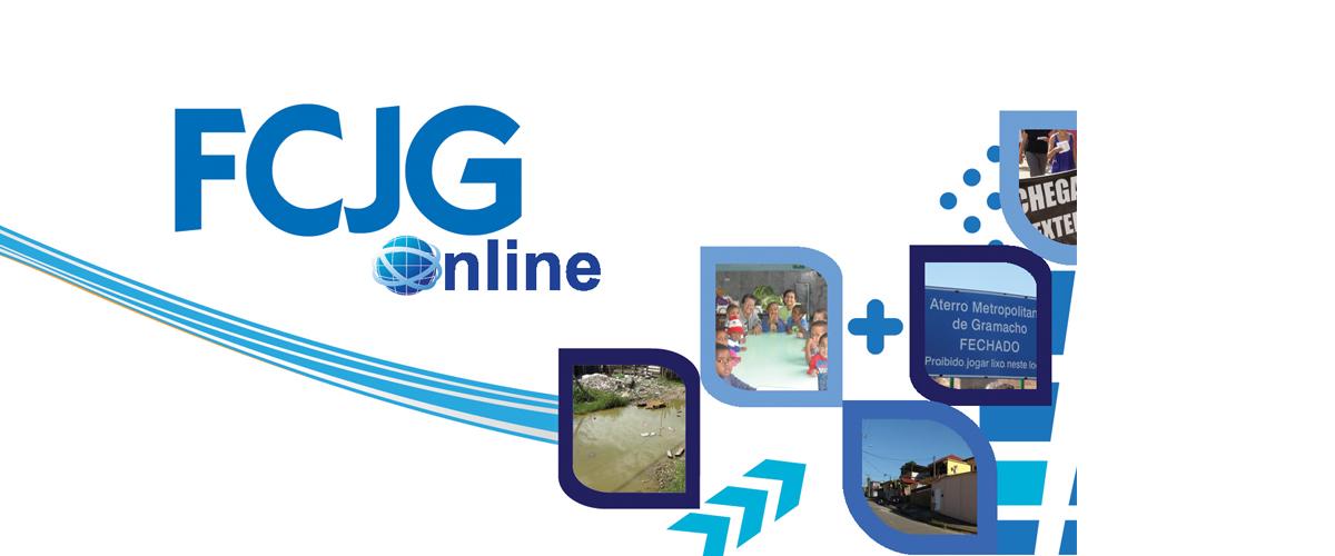 FCJG online
