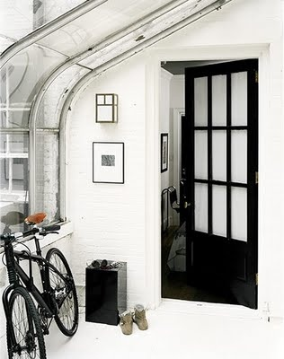 Black-door-white-walls.jpg