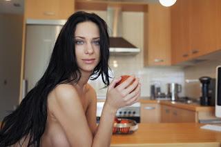 Nude Art - sexygirl-0000000014-785680.jpg