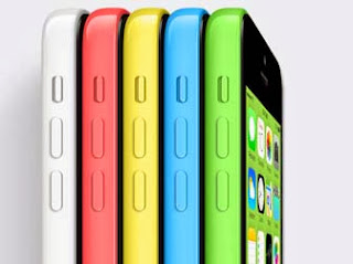 Como participar promoção Mix FM iPhone 5C