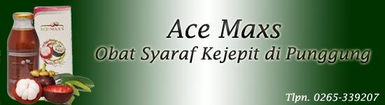Obat Syaraf Kejepit di Pungggung