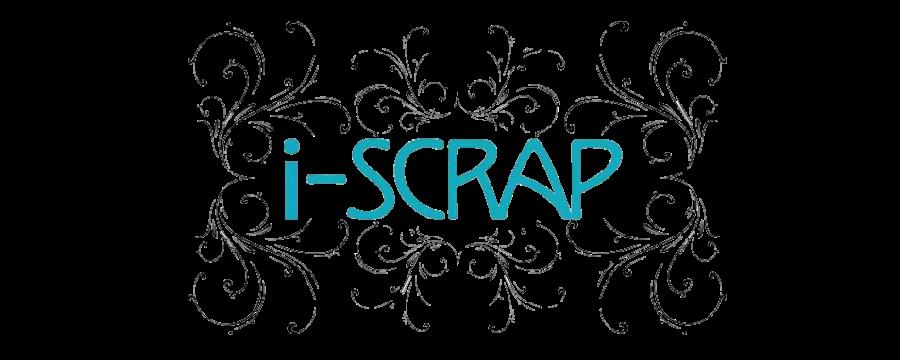 i-SCRAP