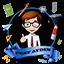 Fuat AYDIN | Matematiksel Bir Blog