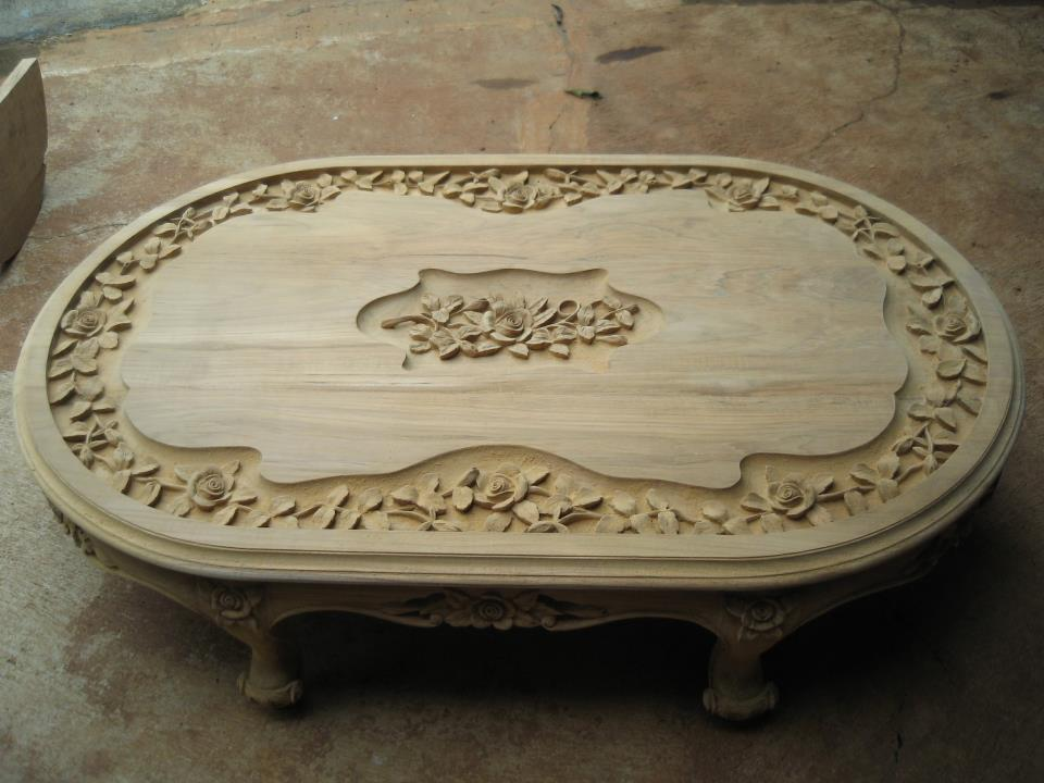 Unfinished Carved Coffee Table-3.bp.blogspot.com