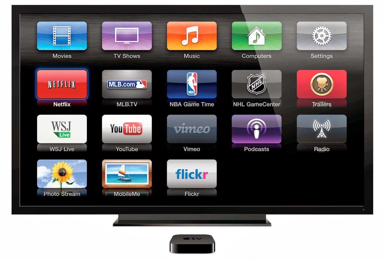 32 inch TV LED LG 32LN5400