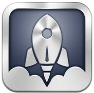 launch-center-pro-iOS-iPhone-launch