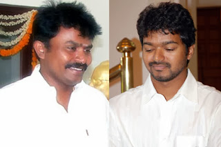 Vijay's Next Film Director Hari