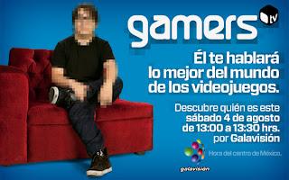 http://3.bp.blogspot.com/-an_NlgBDHRU/UB0e1a8aGxI/AAAAAAAAB0c/l3roOv5wCaM/s1600/bannerWEB_GamersTv.jpg