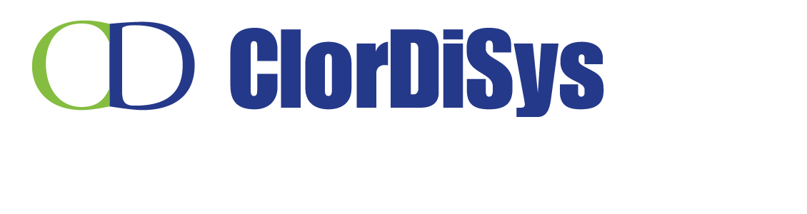 ClorDiSys Contamination Control Blog
