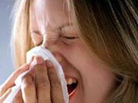 حارب الإنفلونزا بالغذاء ..كيف تقضى على الإنفلونزا بالأكل