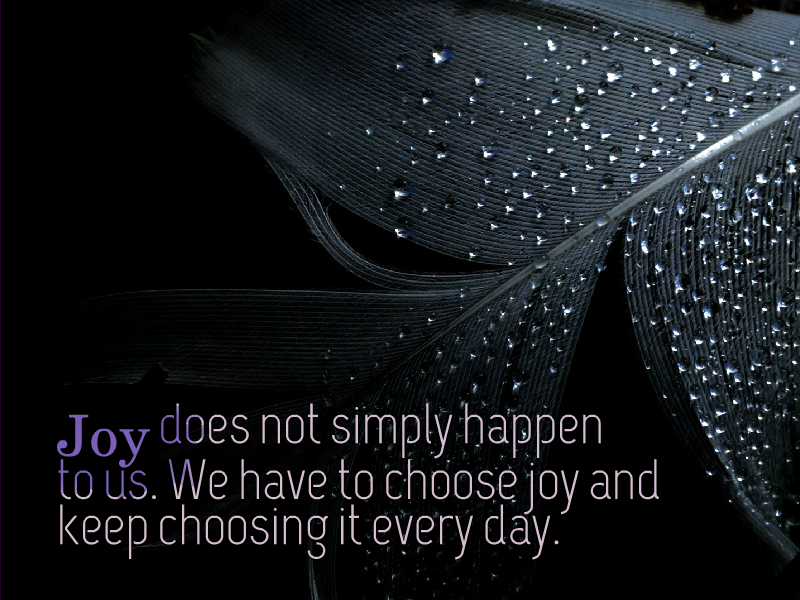 Quotes Wallpapers for the Month of March 2014, Quotes Wallpapers, Motivational Quotes 2014