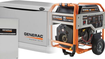 Backup-Generator-for-Your-Home-In-Ghana