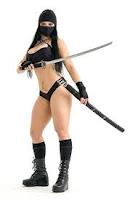 Aion Bot [like Ninja]