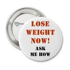 LOSE WEIGHT NOW! ASK ME HOW!