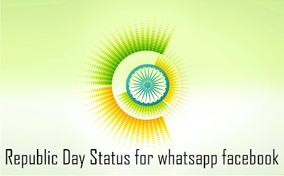 Republic-Day-Messages-Sms-Quotes-for-Facebook-Whatsapp-Status