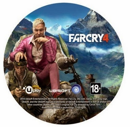 far_cry_4_pc_game