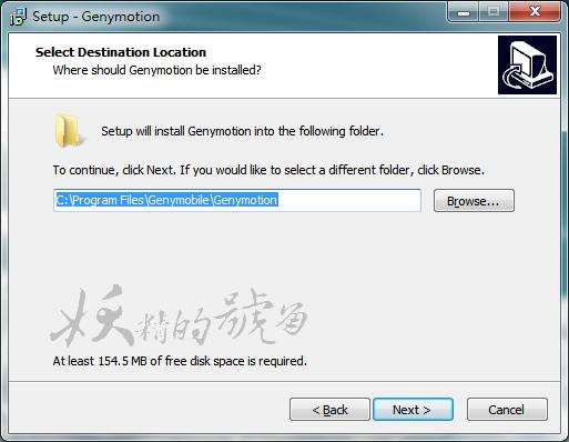 %E5%9C%96%E7%89%87+002 - 【安裝教學】Genymotion 超越BlueStacks的手機模擬器