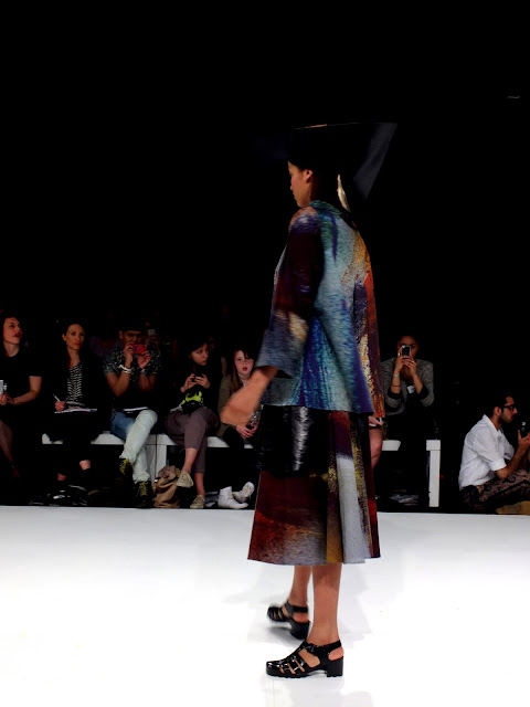 Hollie Clark FAU Bournemouth GFW