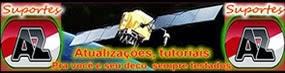 http://azsuportes.blogspot.com.br/
