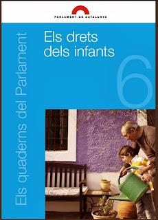 http://www.parlament.cat/activitat/cataleg/QP6.pdf
