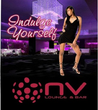 NV Lounge & Bar Owerri,Imo State