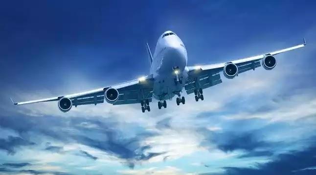 Απίστευτο: Τι συνέβη σε πτήση για Κρήτη που δεν έχει γίνει ξανά στα παγκόσμια χρονικά [photo]
