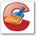 Gratis download CCleaner Terbaru