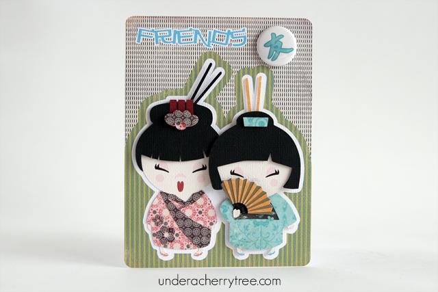 http://underacherrytree.blogspot.com/2013/09/friends-japanese-yorokobi.html