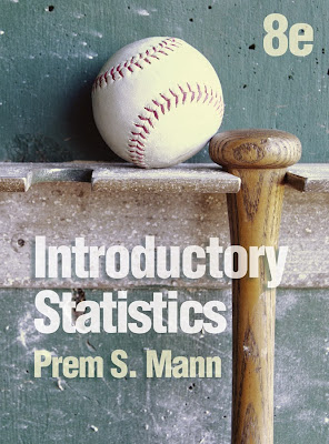 Introductory Statistics - Free Ebook Download