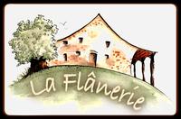 GITE LA FLANERIE